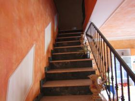 Image No.13-Villa de 3 chambres à vendre à Grisolia
