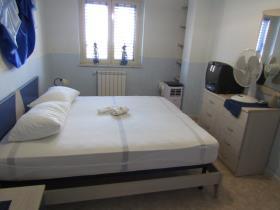 Image No.14-Villa de 3 chambres à vendre à Grisolia
