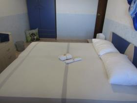 Image No.15-Villa de 3 chambres à vendre à Grisolia