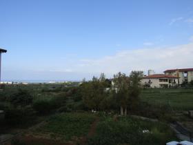 Image No.17-Villa de 3 chambres à vendre à Grisolia