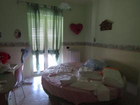 Image No.16-Villa de 3 chambres à vendre à Grisolia