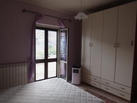 Image No.19-Villa de 3 chambres à vendre à Grisolia