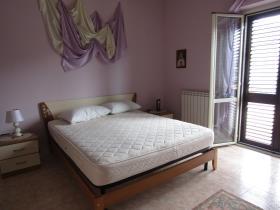 Image No.18-Villa de 3 chambres à vendre à Grisolia