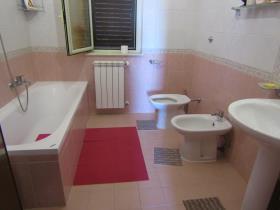 Image No.21-Villa de 3 chambres à vendre à Grisolia