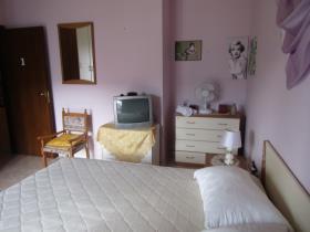 Image No.20-Villa de 3 chambres à vendre à Grisolia