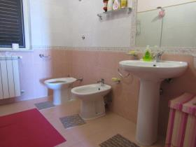 Image No.22-Villa de 3 chambres à vendre à Grisolia