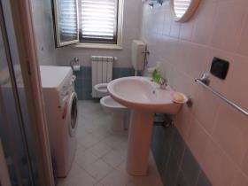 Image No.24-Villa de 3 chambres à vendre à Grisolia