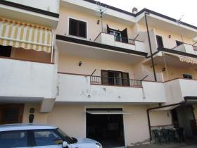 Image No.26-Villa de 3 chambres à vendre à Grisolia