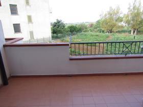 Image No.27-Villa de 3 chambres à vendre à Grisolia