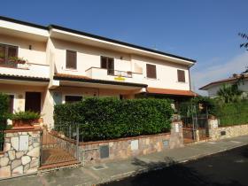Image No.2-Villa de 3 chambres à vendre à Grisolia