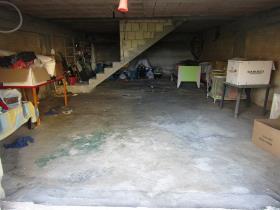 Image No.29-Villa de 3 chambres à vendre à Grisolia