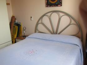 Image No.14-3 Bed Villa for sale