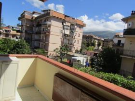 Image No.7-Appartement de 2 chambres à vendre à Scalea