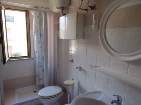 Image No.12-Appartement de 2 chambres à vendre à Scalea