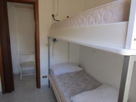 Image No.15-Appartement de 2 chambres à vendre à Scalea