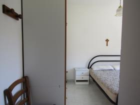 Image No.16-Appartement de 2 chambres à vendre à Scalea