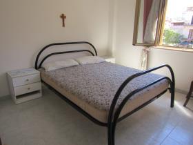 Image No.17-Appartement de 2 chambres à vendre à Scalea