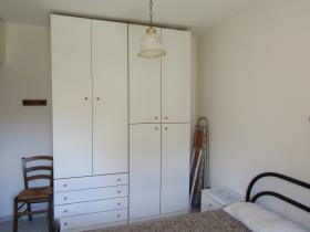 Image No.18-Appartement de 2 chambres à vendre à Scalea
