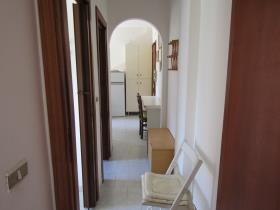 Image No.19-Appartement de 2 chambres à vendre à Scalea