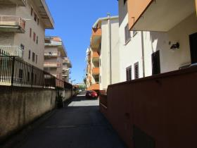 Image No.20-Appartement de 2 chambres à vendre à Scalea