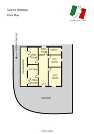 Sarconi-Moliterno-floor-plan-copy