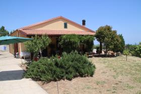Image No.1-2 Bed Bungalow for sale