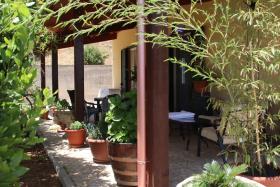 Image No.5-Bungalow de 2 chambres à vendre à Corigliano Calabro