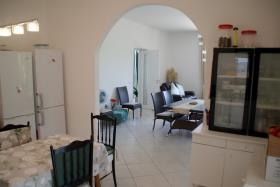 Image No.8-Bungalow de 2 chambres à vendre à Corigliano Calabro