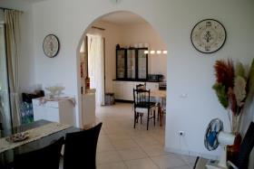 Image No.9-Bungalow de 2 chambres à vendre à Corigliano Calabro