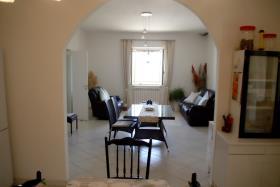 Image No.10-Bungalow de 2 chambres à vendre à Corigliano Calabro