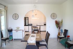 Image No.11-Bungalow de 2 chambres à vendre à Corigliano Calabro