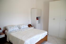 Image No.14-Bungalow de 2 chambres à vendre à Corigliano Calabro