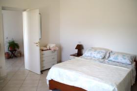 Image No.15-Bungalow de 2 chambres à vendre à Corigliano Calabro