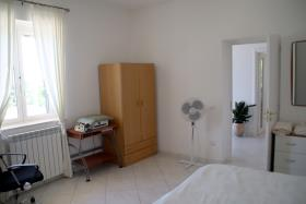 Image No.16-Bungalow de 2 chambres à vendre à Corigliano Calabro