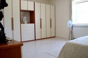 Image No.17-Bungalow de 2 chambres à vendre à Corigliano Calabro
