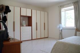 Image No.18-Bungalow de 2 chambres à vendre à Corigliano Calabro