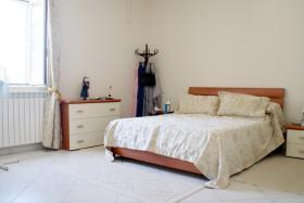 Image No.19-Bungalow de 2 chambres à vendre à Corigliano Calabro