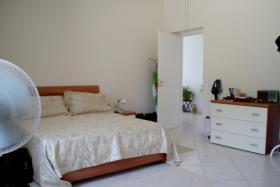 Image No.20-Bungalow de 2 chambres à vendre à Corigliano Calabro