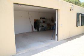 Image No.23-Bungalow de 2 chambres à vendre à Corigliano Calabro