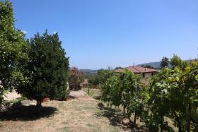 Image No.7-Bungalow de 2 chambres à vendre à Corigliano Calabro
