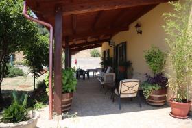 Image No.6-Bungalow de 2 chambres à vendre à Corigliano Calabro