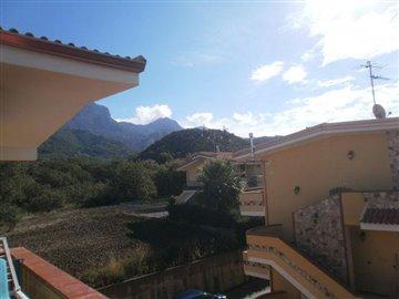 Parcomontea12RGview4