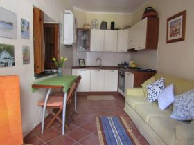 Image No.5-Maison de ville de 1 chambre à vendre à Orsomarso