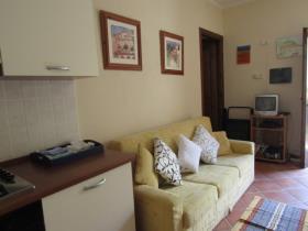 Image No.6-Maison de ville de 1 chambre à vendre à Orsomarso