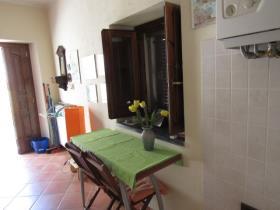 Image No.7-Maison de ville de 1 chambre à vendre à Orsomarso