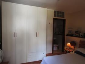 Image No.8-Maison de ville de 1 chambre à vendre à Orsomarso