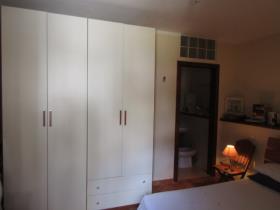 Image No.9-Maison de ville de 1 chambre à vendre à Orsomarso