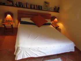 Image No.10-Maison de ville de 1 chambre à vendre à Orsomarso