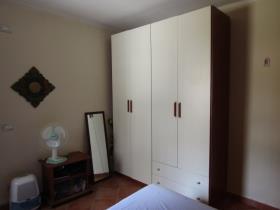 Image No.11-Maison de ville de 1 chambre à vendre à Orsomarso