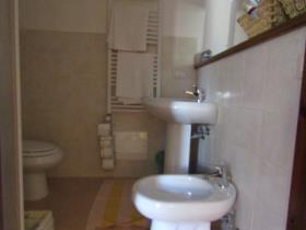 Image No.12-Maison de ville de 1 chambre à vendre à Orsomarso
